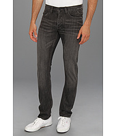 John Varvatos - Wight Jean in Carbon