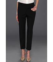 Kenneth Cole New York - Chloe Cigarette Pant