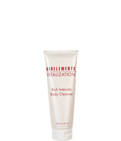 BIOELEMENTS - Vitalization Body Cleanser