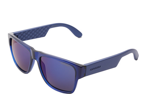 Carrera Carrera 5002/S - Blue/Multilayer Blue