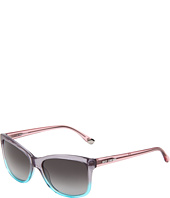 Juicy Couture - Juicy 519/S