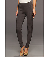 XCVI - Boardwalk Legging