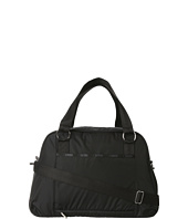 LeSportsac - Abbey Carry-On