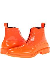 Vivienne Westwood - Plastic Brogue Boot
