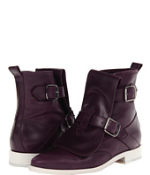 Vivienne Westwood - Pirate Boot