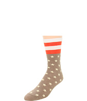Free People - Americana Sock