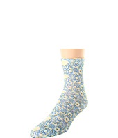 Free People - Molly's Boot Sock