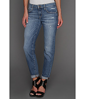 Joe's Jeans - Vintage Reserve The Easy High Water in Mazy