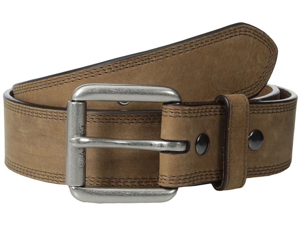 Ariat - Work Belt
