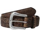 Ariat Ariat Western Basic Belt