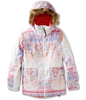 Burton Kids - Girls Willow Jacket (Little Kids/Big Kids)