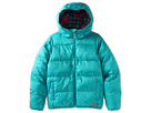 Burton Kids - Girls Clone Insulator (Little Kids/Big Kids) (Bohemian) - Apparel