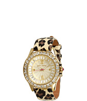Betsey Johnson - BJ00004-02