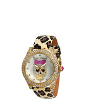 Betsey Johnson - BJ00019-25