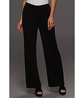 Jones New York - Wide Leg Pant