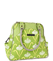 petunia pickle bottom - Organic Cotton Sashay Satchel