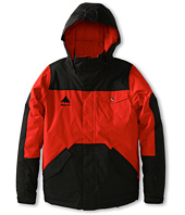 Burton Kids - Boys Fray Jacket (Little Kids/Big Kids)