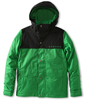 Burton Kids - Boys Titan Jacket (Little Kids/Big Kids)