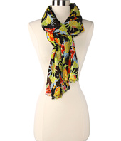 Betsey Johnson - Fruit Scarf