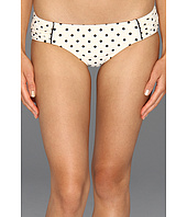 Juicy Couture - Itsy Bitsy Polka Dot Bottom