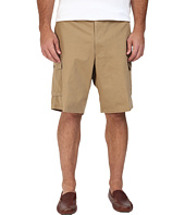 Dockers Big & Tall - Big & Tall Cargo Shorts