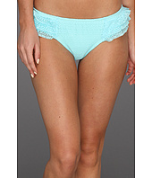 Juicy Couture - Prima Donna Ruffle Flirt Bottom
