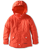 Burton Kids - Girls Moxie Jacket (Little Kids/Big Kids)