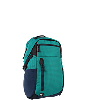Burton - Traction Pack [24L]