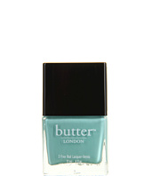 Butter London - Summer Bespoke Nail Collection 2013