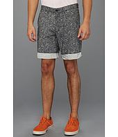 Dockers Men's - Rolled Short
