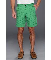 Dockers Men's - Rolled Short