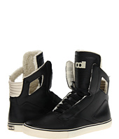 radii Footwear - Noble VLC
