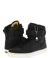radii Footwear - Moon Walker