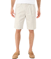 Dockers Men's - D3 Classic Fit Double Pleat Short