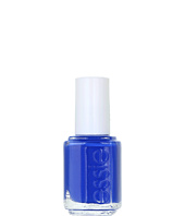 Essie - Neon Collection 2013