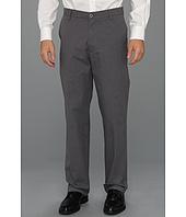 Dockers Men's - Signature Khaki D2 Straight Fit Flat Front
