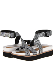 Nanette Lepore - Summer Crush Sandal