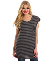 DC - Catchet Knit Dress
