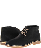 SeaVees - 12/67 3 Eye Chukka