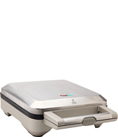 Breville - BPI640XL the Personal Pie™