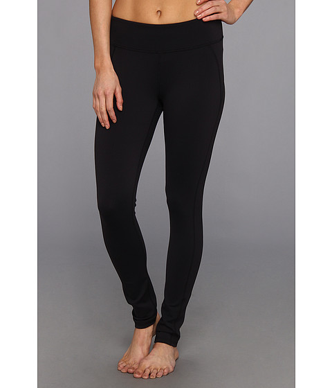 Soybu Killer Caboose Legging