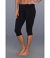 Soybu - Killer Caboose Crop Pant