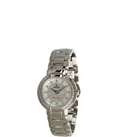 Bulova - Ladies Fairlawn - 96R170