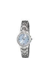 Bulova - Ladies Diamond - 96R172