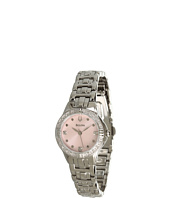 Bulova - Ladies Diamond - 96R171