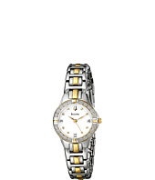 Bulova - Ladies Diamond - 98R166