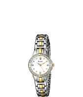 Bulova - Ladies Diamond - 98R166