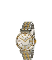 Bulova - Ladies Diamond - 98R167