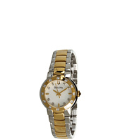 Bulova - Ladies Diamond - 98R168