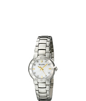 Bulova - Ladies Diamond - 96R173